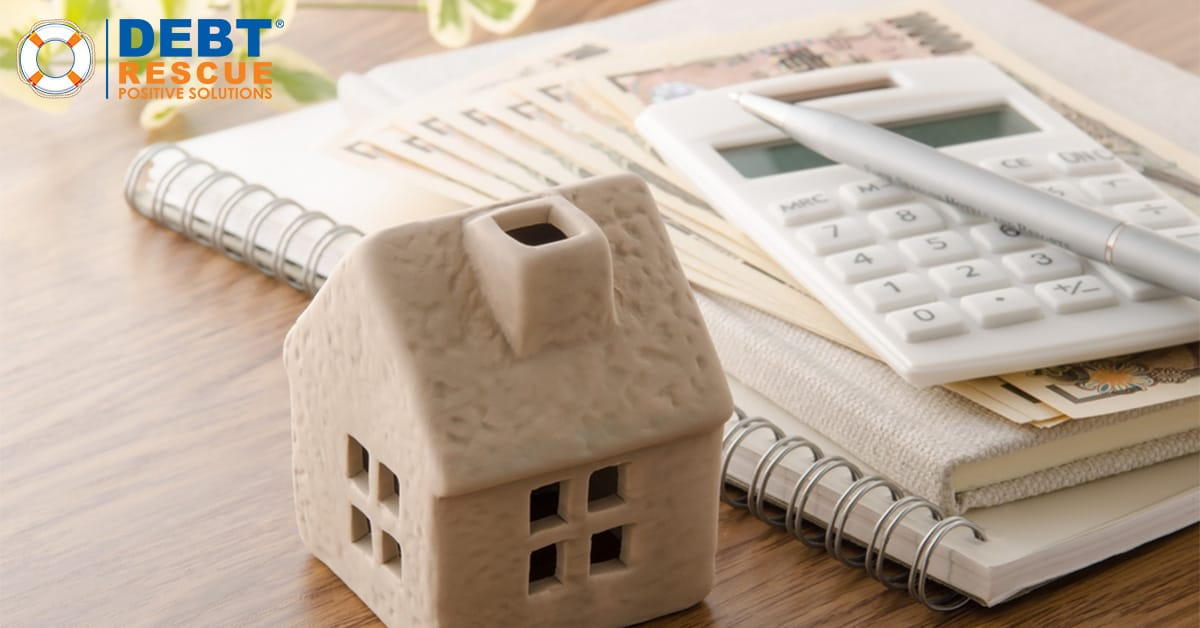 6-things-to-do-if-you-are-in-Mortgage-Stress