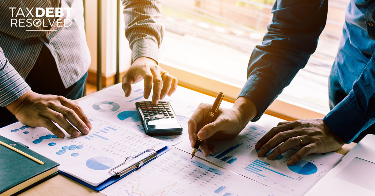 8-strategies-to-help-manage-your-business-tax-debt