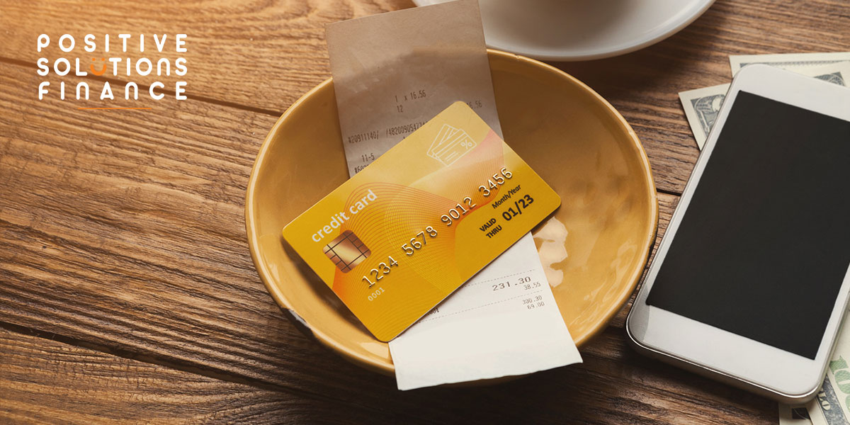 Applying-for-a-loan-your-coffee-and-afterpay-purchases-matter