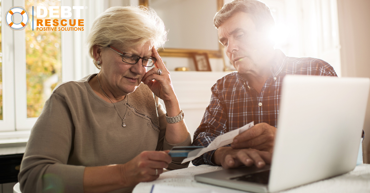Credit-Card-Debt-and-Older-Australians-The-Warning-Signs