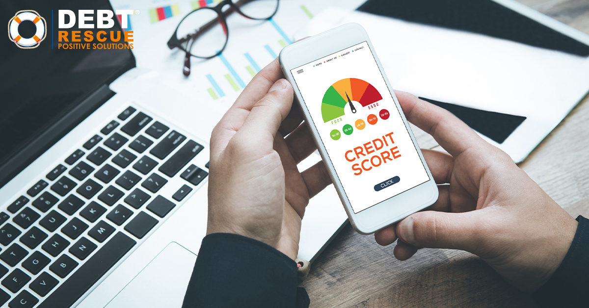 How-to-Bounce-Back-from-a-Bad-Credit-Score